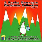 Play & Download A Rocky Mountain Christmas Collection by Various Artists | Napster