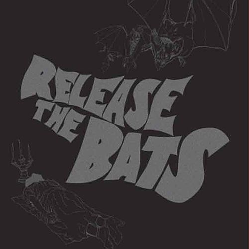 Play & Download Release The Bats - The Birthday Party As Heard Through The Meat Grinder Of Three One G by Various Artists | Napster