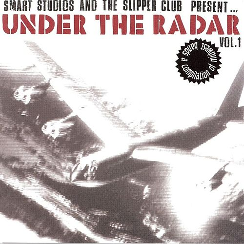 Play & Download Under The Radar Vol. 1 by Various Artists | Napster