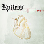 Play & Download Hearts Of The Innocent by Kutless | Napster