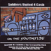 Play & Download On The Southside by Various Artists | Napster