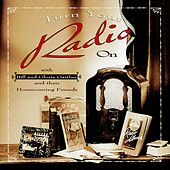 Play & Download Turn Your Radio On by Bill & Gloria Gaither | Napster