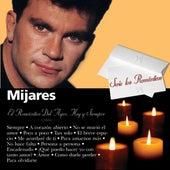 Play & Download Romanticos by Mijares | Napster