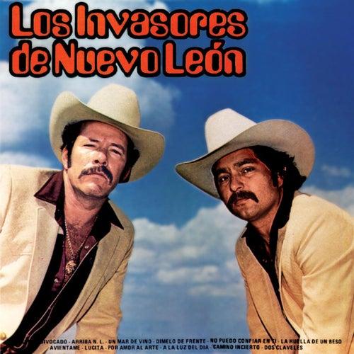 Camino Equivocado by Los Invasores De Nuevo Leon