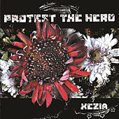 Play & Download Kezia by Protest The Hero | Napster
