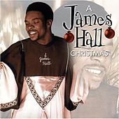 Play & Download We Celebrate Christmas with James Hall by James Hall (Gospel)/Worship... | Napster