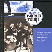 Play & Download Jonas Ørstavik World Tour 1 by Various Artists | Napster