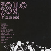 Play & Download Follo For F***! by Various Artists | Napster