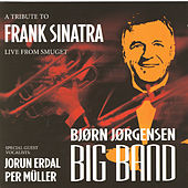 A Tribute To Frank Sinatra by Various Artists