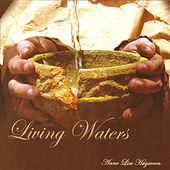 Play & Download Living Waters by Lydia Stanley | Napster