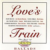 Play & Download Love's Train by Various Artists | Napster