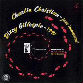 Play & Download After Hours by Charlie Christian | Napster