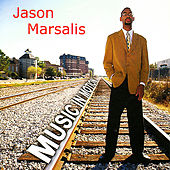 Play & Download Music In Motion by Jason Marsalis | Napster