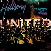 Play & Download United We Stand by Hillsong | Napster