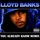 Play & Download You Already Know by Lloyd Banks | Napster
