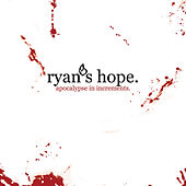 Apocalypse In Increments by Ryan's Hope