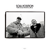 Play & Download Things Go Better With Rj And Al by Soul Position | Napster