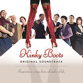 Play & Download Kinky Boots by Various Artists | Napster