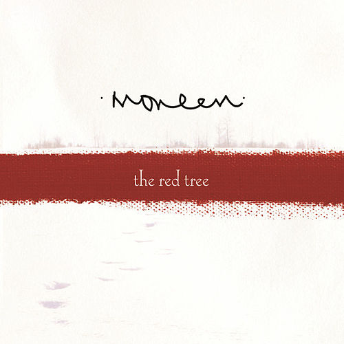 Play & Download Red Tree by Moneen | Napster