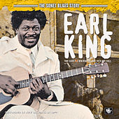 Play & Download The Sonet Blues Story by Earl King | Napster