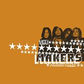 Play & Download Strangest Parade by The Makers | Napster
