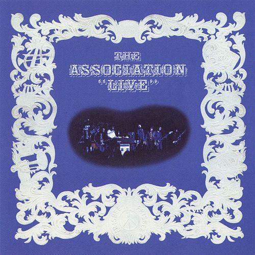 Play & Download Live by The Association | Napster