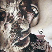 Play & Download Cannibal Anthem by :wumpscut: | Napster
