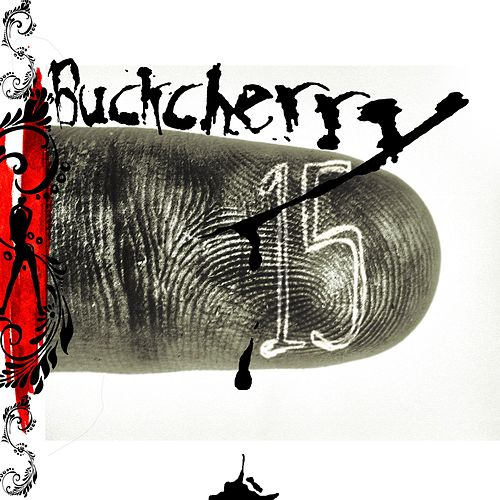 Play & Download 15 by Buckcherry | Napster