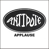 Play & Download Applause by Jeff Daschbach | Napster