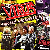 The Singles Collection by Virus