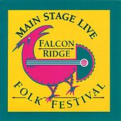 Main Stage Live by Various Artists