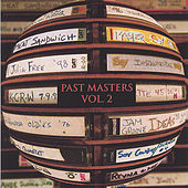 Past Masters Vol. 2 by Various Artists