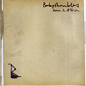 Play & Download Down In Albion by Babyshambles | Napster