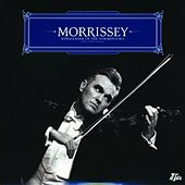 Play & Download Ringleader Of The Tormentors by Morrissey | Napster