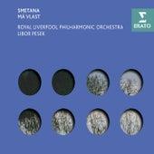 Play & Download Smetana: Má Vlast by Libor Pesek | Napster