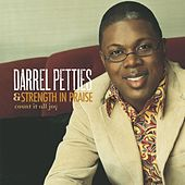Count It All Joy by Darrel Petties