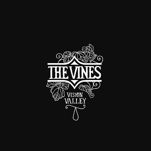 Play & Download Vision Valley by The Vines | Napster