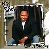 Play & Download My Soul by Darius Brooks | Napster
