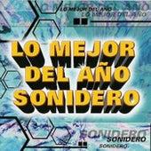 Lo Mejor Del Ano Sonidero by Lo Mejor Del Ano Sonidero