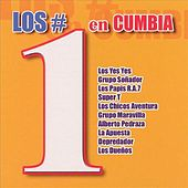 Play & Download Los #1 En Cumbia by Los #1 En Cumbia | Napster