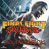 Play & Download Final Fight Streetwise by Various Artists | Napster