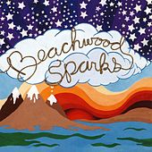 Play & Download Beachwood Sparks by Beachwood Sparks | Napster