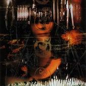 Play & Download Sicken by Everdown | Napster