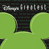 Play & Download Disney's Greatest, Vol. 2 by Disney | Napster
