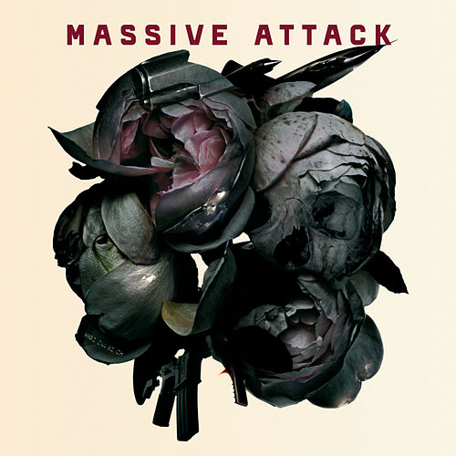 Play & Download Collected by Massive Attack | Napster