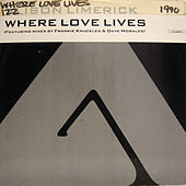 Play & Download Where Love Lives - Remixes by Alison Limerick | Napster