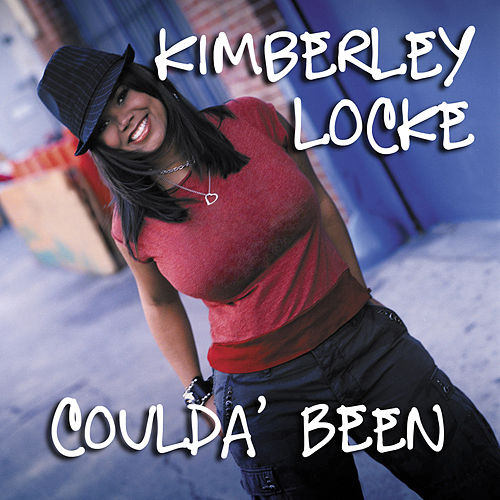 Play & Download Coulda Been (remix) by Kimberley Locke | Napster