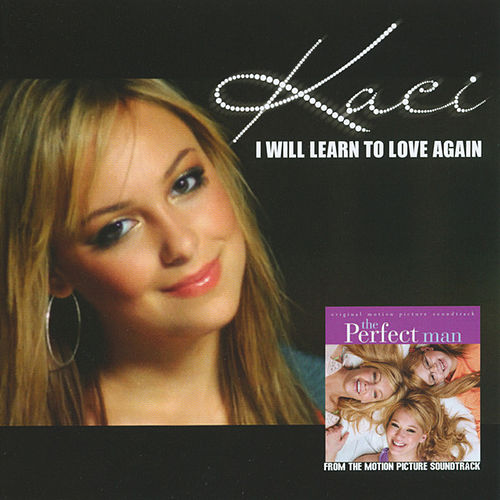 Play & Download I Will Learn To Love Again (remixes) by Kaci | Napster