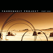 Fahrenheit Project Part One by Various Artists