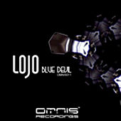 Play & Download Blue Devil by Lo' Jo | Napster